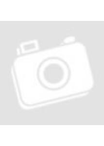Yvonne kis lyukú necc combfix